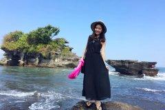 #消夏计划#BALI巴厘岛邂逅之旅