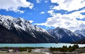 【巴塘图片】15天终生难忘的旅行,川藏南线,青藏线自驾游