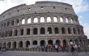 【斯特拉斯堡图片】#消夏计划#意大利奥地利捷克法国德国瑞士多城市自助游攻略