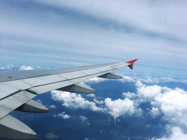 飞机个人可以带多重