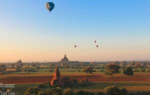 【仰光图片】行走在万塔之国-缅甸(仰光、蒲甘、曼德勒、茵莱湖交通和景点详细功略)