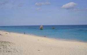 【百慕大图片】#消夏计划#5年前的百慕大游记