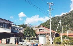 【静冈图片】超紧凑の静冈四日游,你想知道的这儿都有