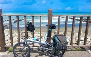 【鹿港图片】最爱的那次旅行——单车环台记