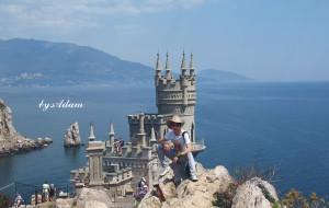 【乌克兰图片】【东欧】乌克兰克里木半岛自由行