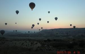 【孔亚图片】星月同辉——体验土耳其(2015年 7月27日-8月4日)