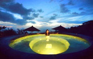 【爪哇岛图片】如梦如幻的巴厘、日惹行食之旅(附自拍视频)