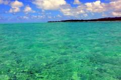 【飞跃印度洋,我们感受毛里求斯的浪漫】—自驾自由行10日