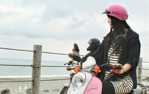 【淡水图片】#花样游记大赛#【十五日环饱岛】台湾——温暖又想念,那种感觉就是你