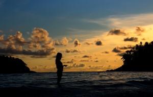 【孟加拉国图片】❤暹罗蜜月❤ :【曼谷,华欣,普吉岛】10日自由行