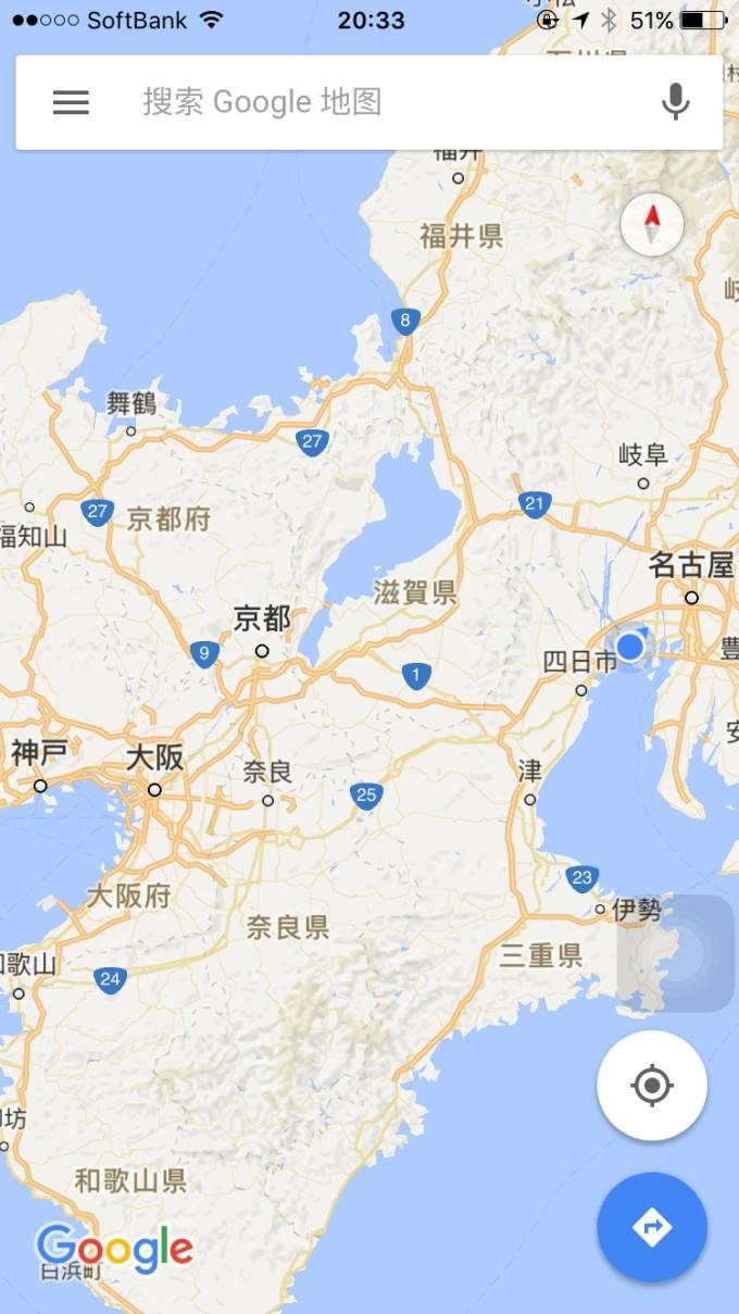日本国本州行(下),东京旅游攻略 - 马蜂窝