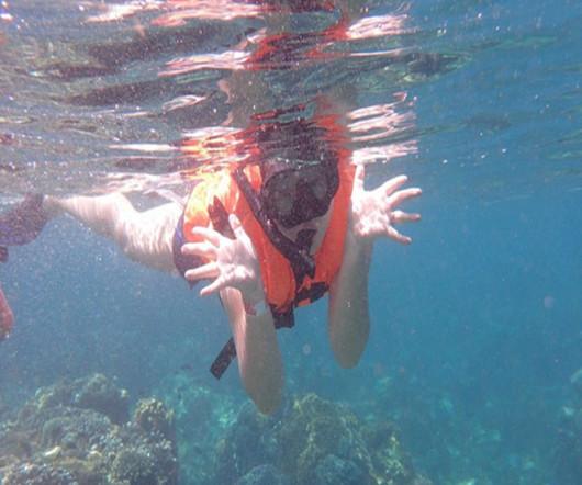 【巴厘岛出发】巴厘岛蓝梦岛一日游
