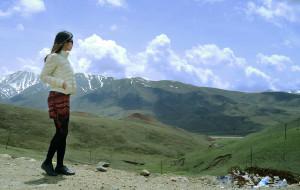 【格尔木图片】去青海湖,茶卡盐湖,可可西里,敦煌莫高窟,鸣沙山圆我的西北梦