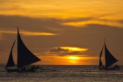 度假的天堂——长滩岛介绍(附游玩贴士)