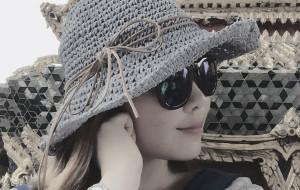 【沙美岛图片】游走在泰友好的国度,感受着泰国人传递的幸福感(曼谷、沙美岛8天自由行)
