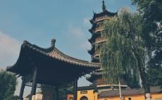 扬州 宝藏纪念