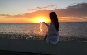 【基韦斯特图片】弗罗里达惊艳之旅--环球影城迪斯尼海洋世界大沼泽公园基韦斯特干龟公园(5)