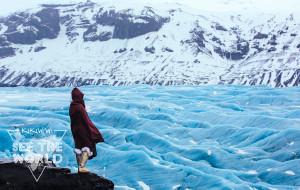 【斯德哥尔摩图片】KiKiWiW让时光冻结【芬兰/冰岛/瑞典】北欧三国追光之旅(冰岛申根签,自驾,自游行完整攻略)