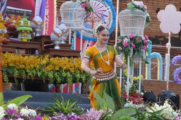 最浪漫的事 两个人的足迹之马来西亚 泰国 柬埔寨图片
