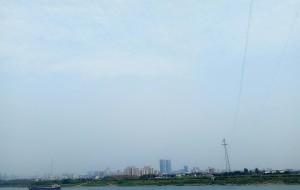 【湘潭图片】梦里的窑湾 第一次听说窑湾是听小姨说起,最后是因为什么原因,让我不断搜查关于他的历史,已经不记了