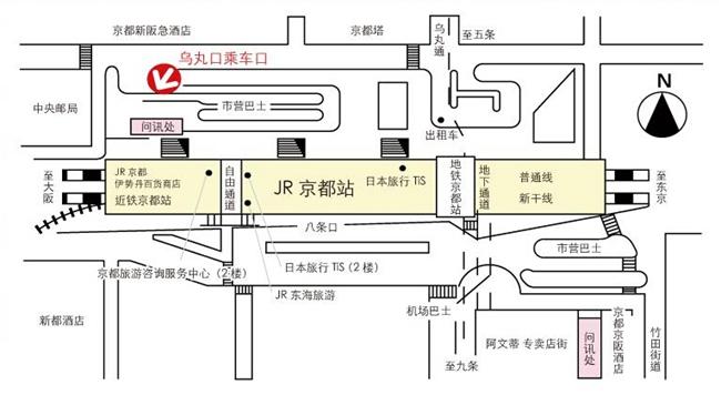天龙dmd-1800电路图