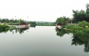 【门头沟图片】珍珠溪农庄