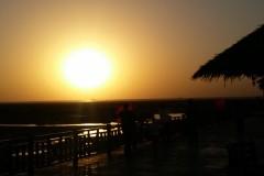 世界那么大,只想和你看之辽宁东戴河、红海滩