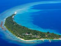 库拉玛提岛