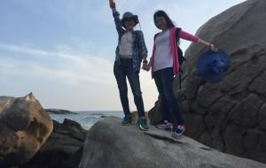 【陵水图片】海南8日自助游(广州-海口-文昌-陵水-三亚-海口-广州)
