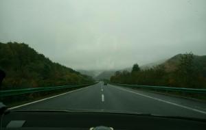 【敦化图片】大庆环绥芬河~珲春~延吉~吉林自驾游