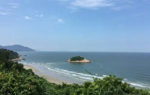 【上川岛图片】7月上川岛之旅