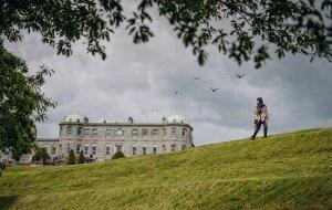 【爱尔兰图片】在裴翠岛上做一个随心所欲的白日梦—爱尔兰