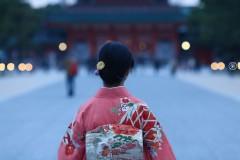 【日本·秋之蓝色】东京+箱根+京都+大阪15天,休闲蜜月fun(附6日行程推荐)