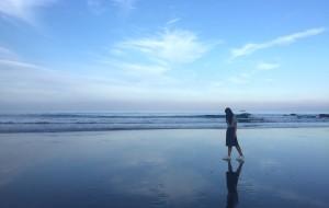 【关山图片】那年暑假,我在「迷路找路」…