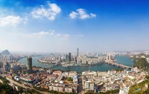 【柳州图片】柳州,你不知道的美!