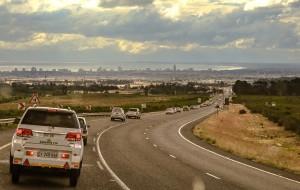 【开普敦图片】彩虹南非之行——『文明向左,蛮荒向右』(完结)