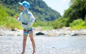 【池上图片】台湾10天亲子游  旅行,是一件与陪伴有关的事情