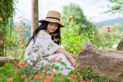 追夏计划——九月泰国六人行