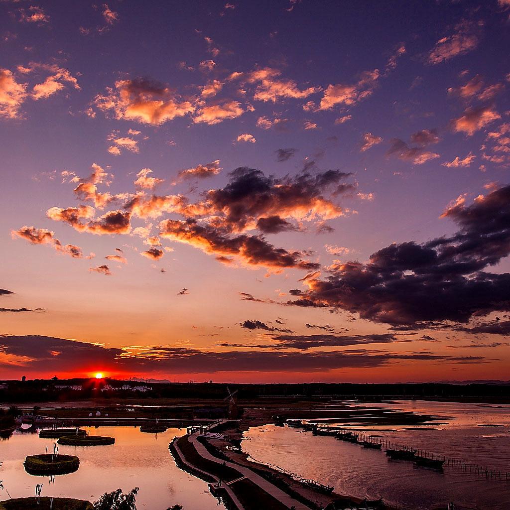 北戴河几月下海最好,北戴河几月能下海,北戴河适合几月去