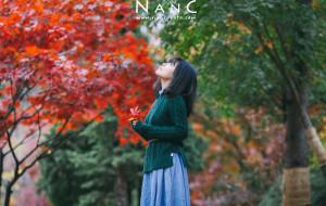 【济州岛图片】30%济州岛三天四夜剁手之旅(NanC散步之旅)