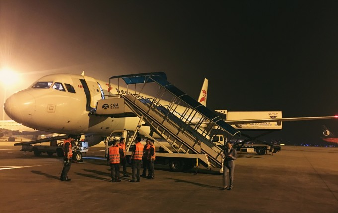 """成都飞机到上海—上海动车到杭州—杭州开车回家"""""""