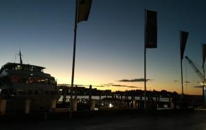 【悉尼图片】首出国门(澳洲)之悉尼(一)