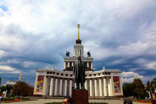 俄罗斯百万人口城市_俄罗斯人口最多城市