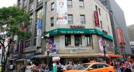 韓國哪些城市好玩|-苦参清痘无痕露,韓國熱門旅遊城市怎麼玩--2000彩平台登录,韓國熱門旅遊城市遊玩攻略