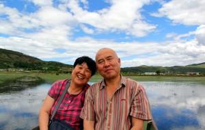 【景德镇图片】这五年和爸爸妈妈一起去过的祖国大好河山,不要太羡慕哦!