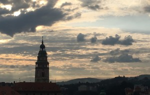 【波兰图片】8月奥捷之旅(从维也纳到布拉格的11天)