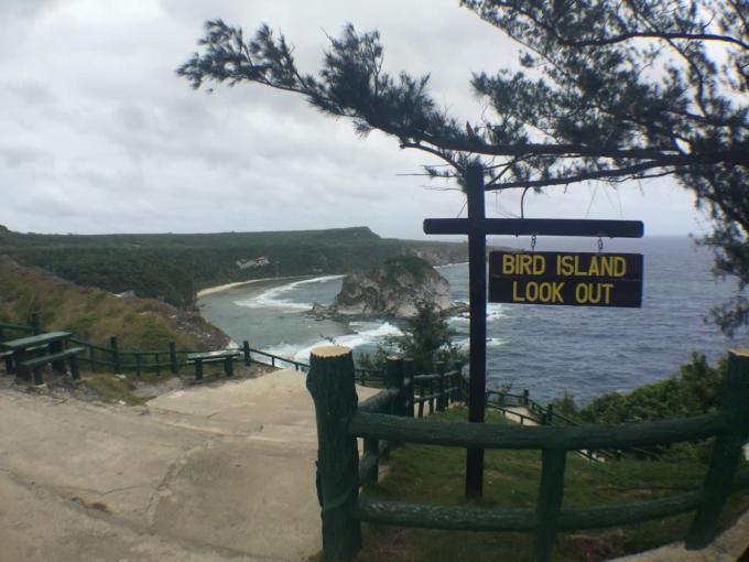 天蓝碧海之塞班游,北马里亚纳群岛旅游攻略 - 马蜂窝