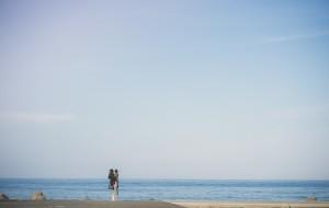【横滨图片】带着芊寻看世界——日本篇(东京伊豆横滨)