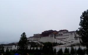 【和田图片】西藏