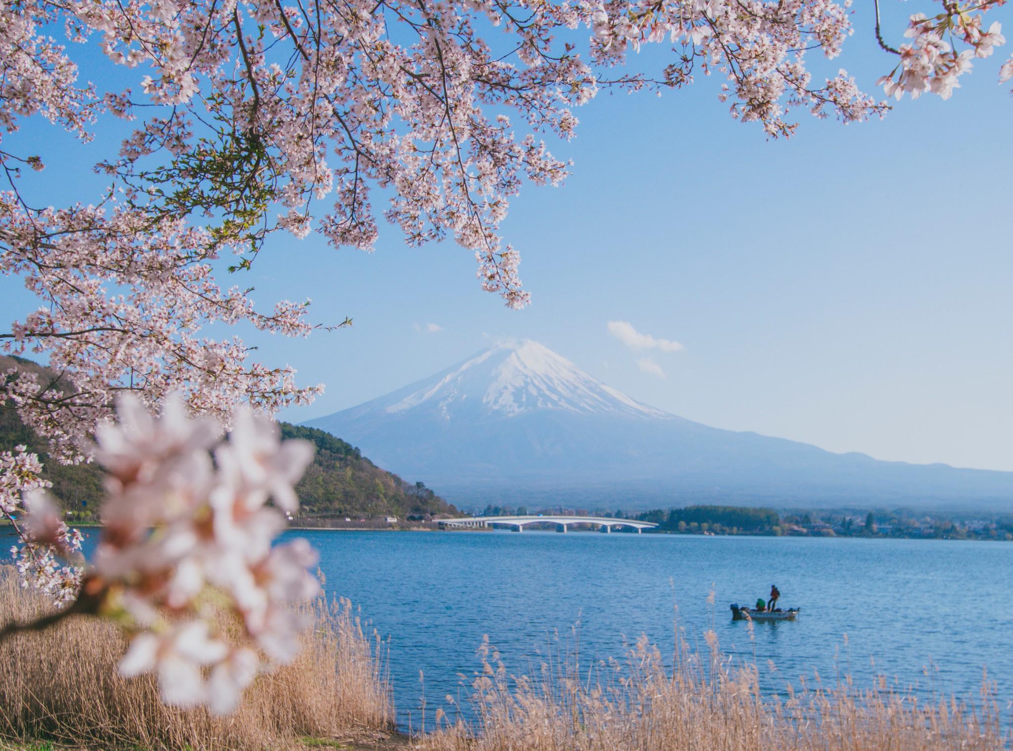 日本�z%�_日本旅游图片